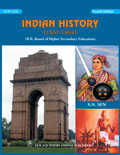 indian-history-1857-1964