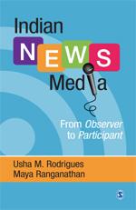 indian-news-media
