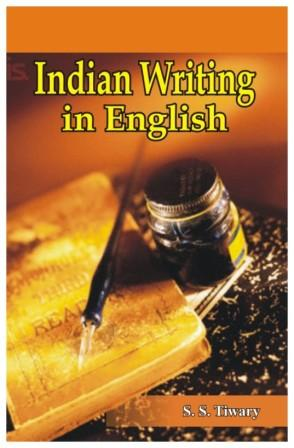 indian-writing-in-english
