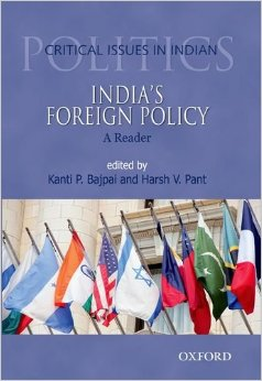 india-s-foreign-policy-a-reader