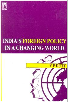 india-s-foreign-policy-in-a-changing-world
