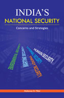 india-s-national-security-concerns-and-strategies