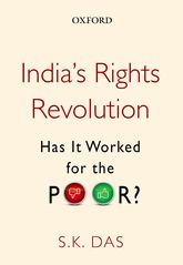 india-s-rights-revolution-has-it-worked-for-the-poor