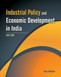 industrial-policy-and-economic-development-in-india