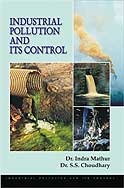 industrial-pollution-and-its-control