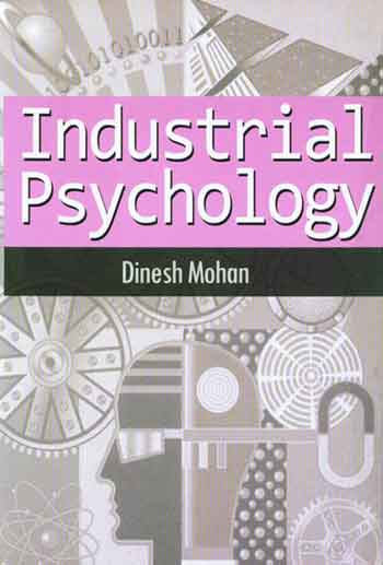 industrial-psychology