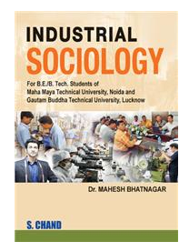 industrial-sociology