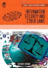 information-security-and-cyber-laws