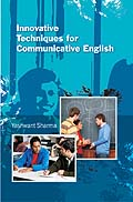 innovative-techniques-for-communicative-english
