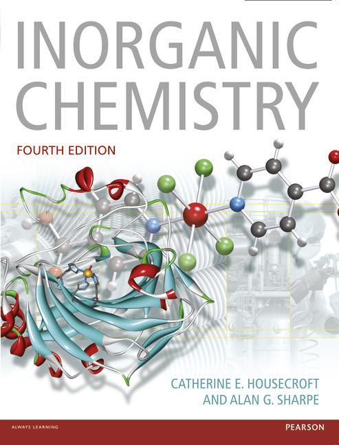 inorganic-chemistry
