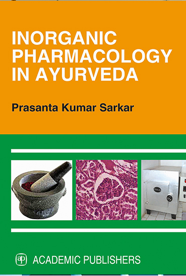 inorganic-pharmacology-in-ayurveda
