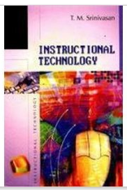instructional-technology