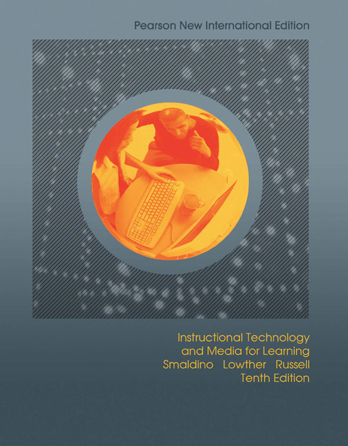 instructional-technology-and-media-for-learning-pearson-new-international-edition