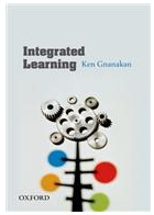 integrated-learning