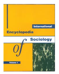 international-encyclopedia-of-sociology-vol-1