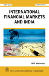 international-financial-markets-and-india