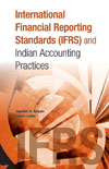 international-financial-reporting-standards-ifrs-and-indian-accounting-practices
