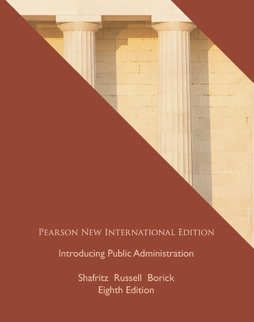 introducing-public-administration-pearson-new-international