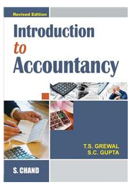 introduction-to-accountancy