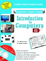 introduction-to-computers