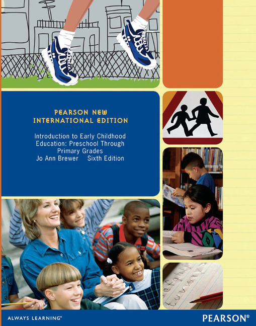introduction-to-early-childhood-education-pearson-new-international-edition