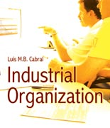 introduction-to-industrial-organization