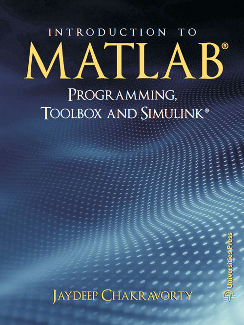 introduction-to-matlab-programming-toolbox-and-simulink