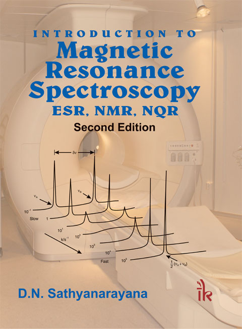 introduction-to-magnetic-resonance-spectroscopy-esr-nmr-nqr