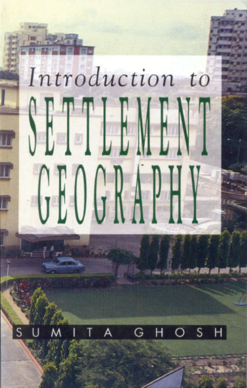 introduction-to-settlement-geography