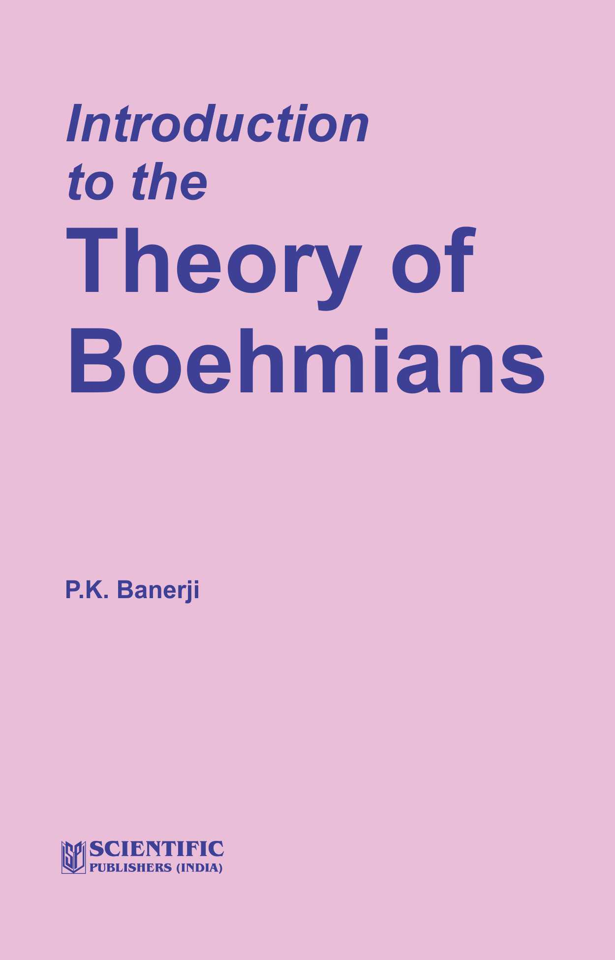 introduction-to-the-theory-of-boehmians