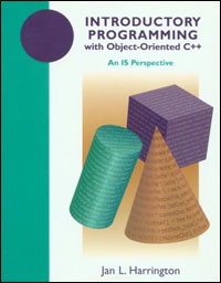 introductory-programming-with-object-oriented-c