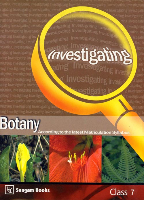 investigating-botany-class-7
