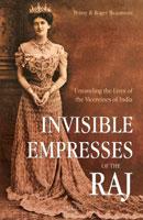 invisible-empresses-of-the-raj