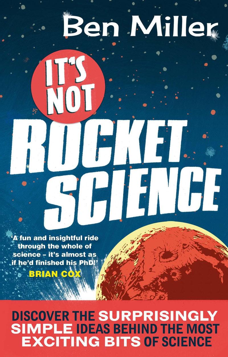 it-s-not-rocket-science
