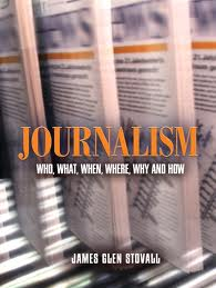 journalism-who-what-when-where-why-and-how