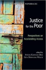 justice-for-the-poor-perspectives-on-accelerating-access
