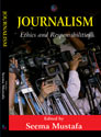 journalism-ethics-and-responsibilities
