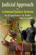 judicial-approach-in-criminal-justice-system-an-experience-of-india