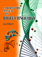 laboratory-manual-on-biotechnology