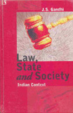 law-state-and-society