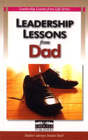 leadership-lessons-from-dad