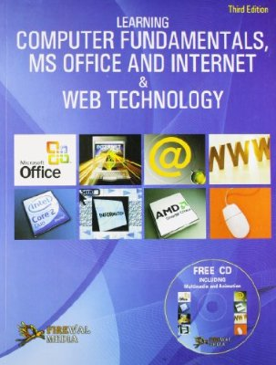 learning-computer-fundamentals-ms-office-and-internet-and-web-technology