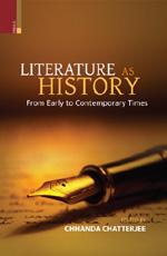 literature-as-history