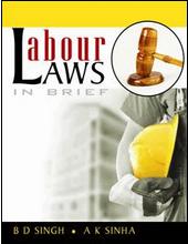 labour-laws-in-brief