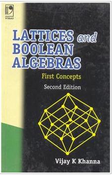 lattices-and-boolean-algebras
