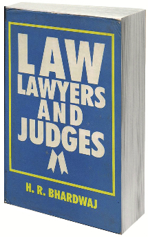 law-lawyers-and-judges
