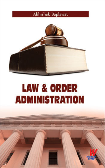 law-and-order-administration