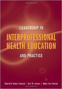 leadership-in-interprofessional-health-education-and-practice