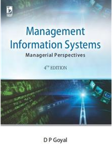 management-information-systems-managerial-perspectives