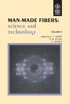 man-made-fibers-science-and-technology-volume-ii